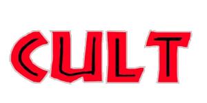 cult-h